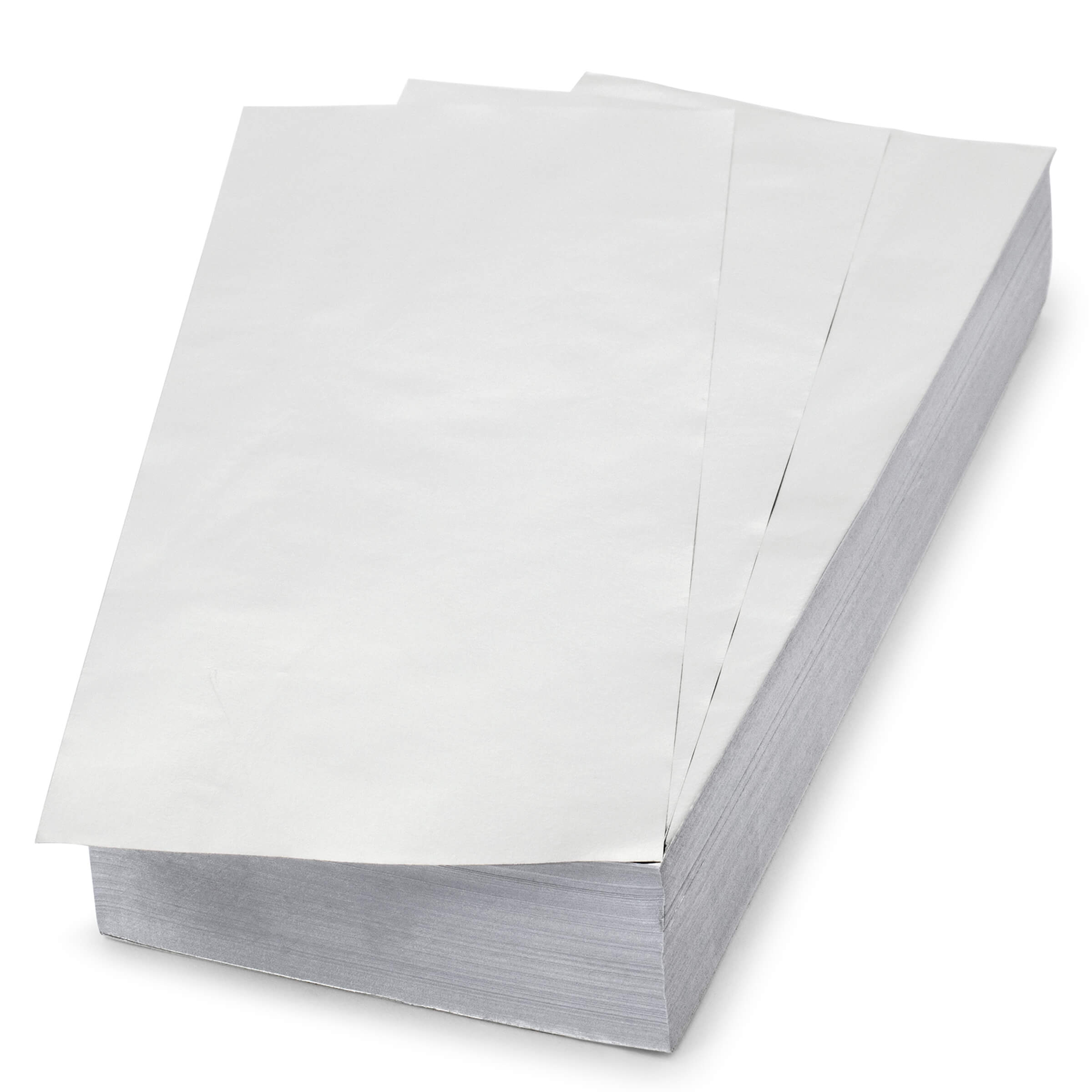 AL-410-60-a-4x10-silver-foil-medium-l.jpg