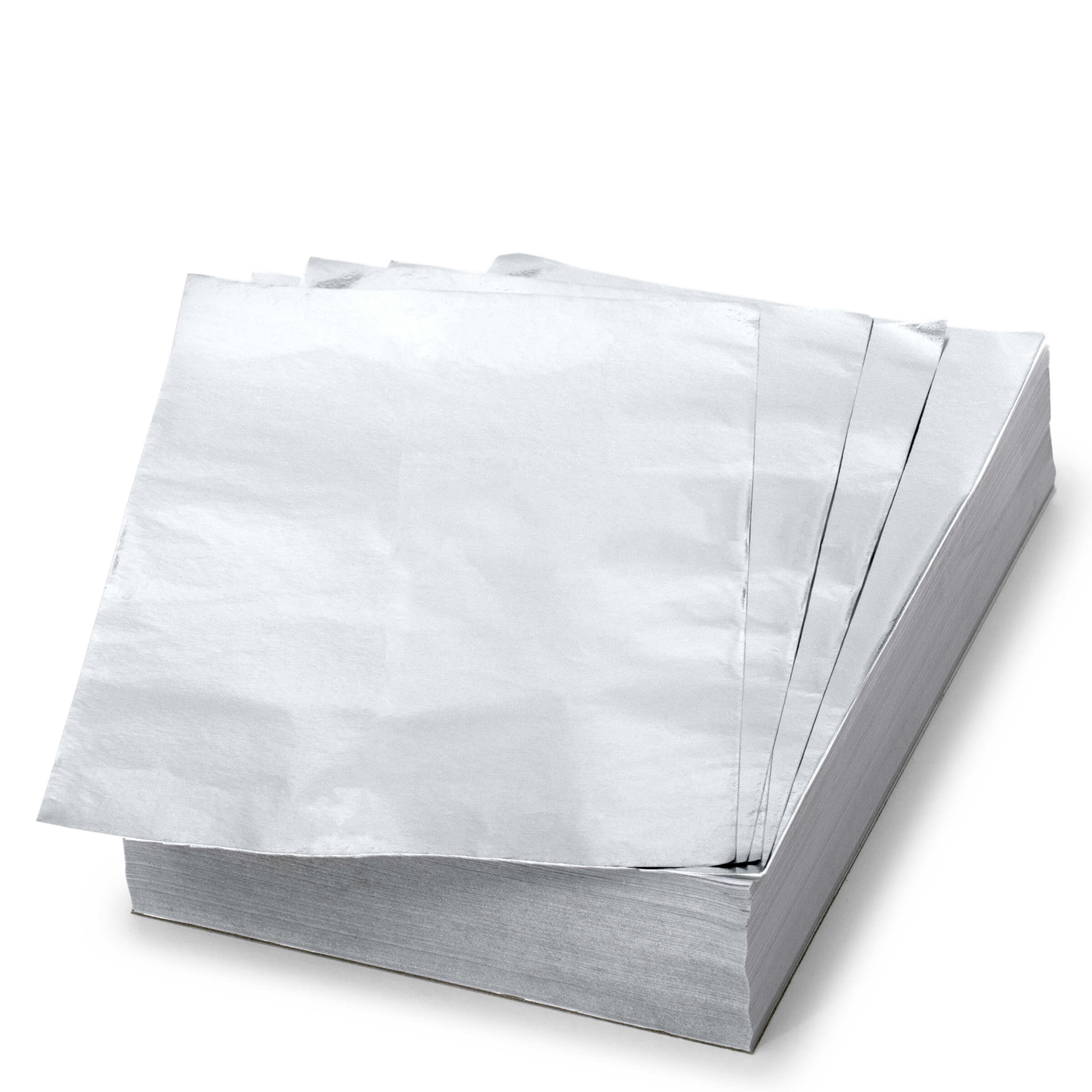 AL-58-100-a-5x8-smooth-foil-x-heavy-silver-l.jpg