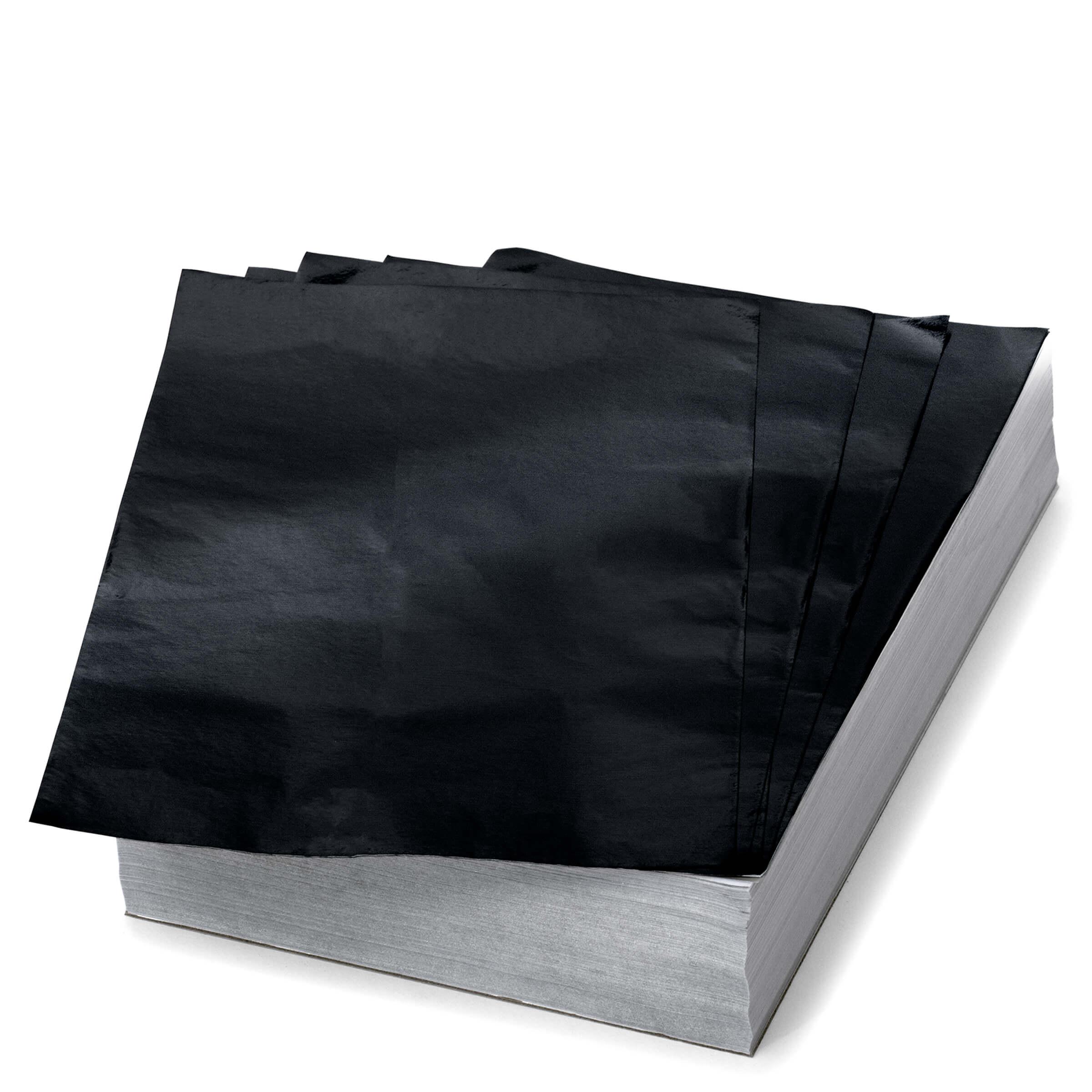 AL-58-45BK-a-5x8-smooth-foil-x-light-black-l.jpg