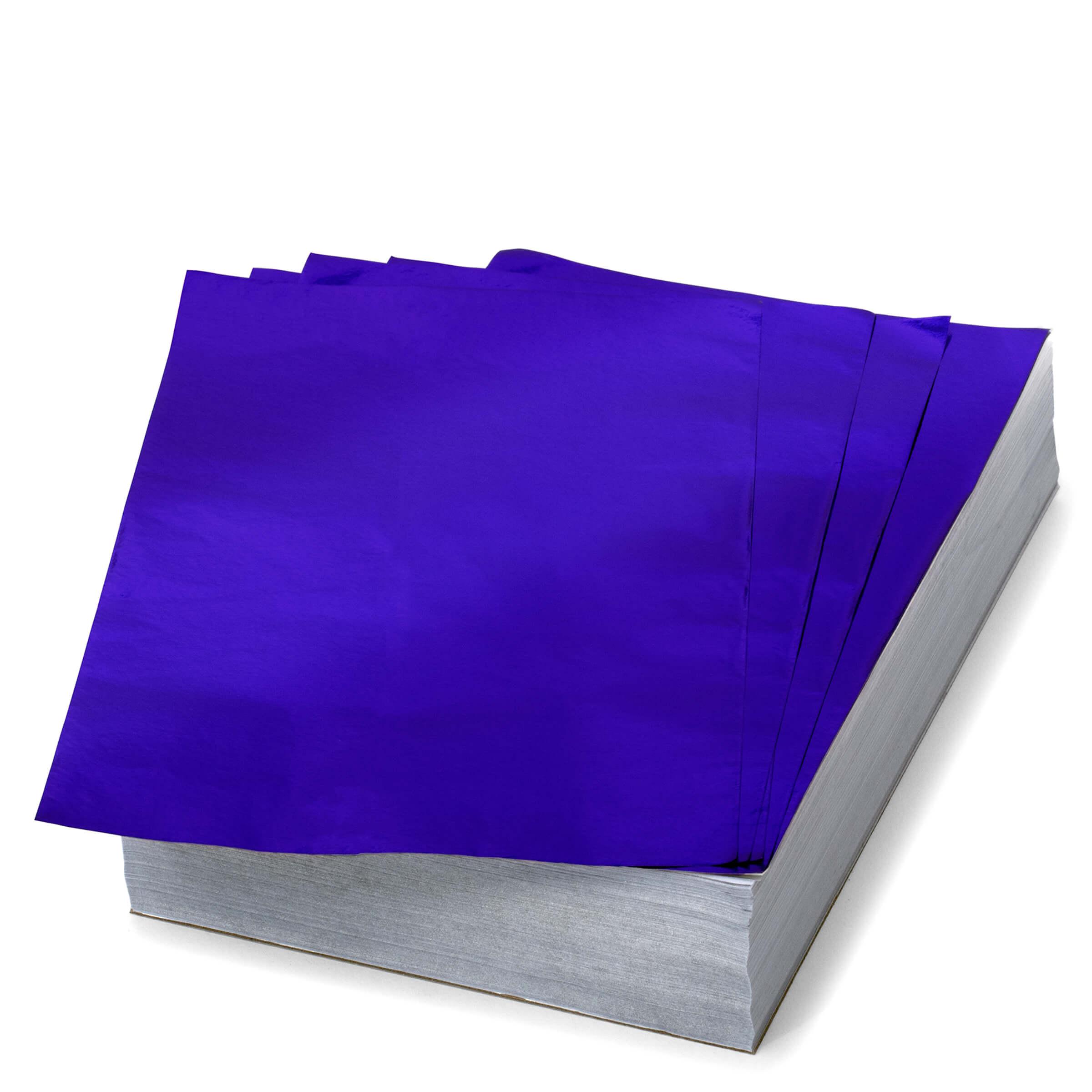 AL-58-45DB-a-5x8-smooth-foil-x-light-dark-blue-l.jpg