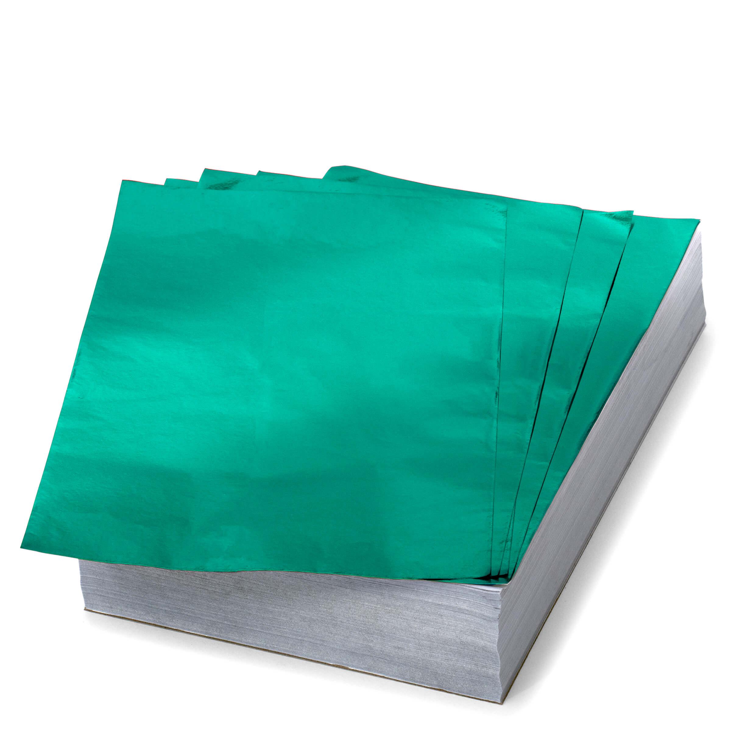 AL-58-45DU-a-5x8-smooth-foil-x-light-dull-green-l.jpg