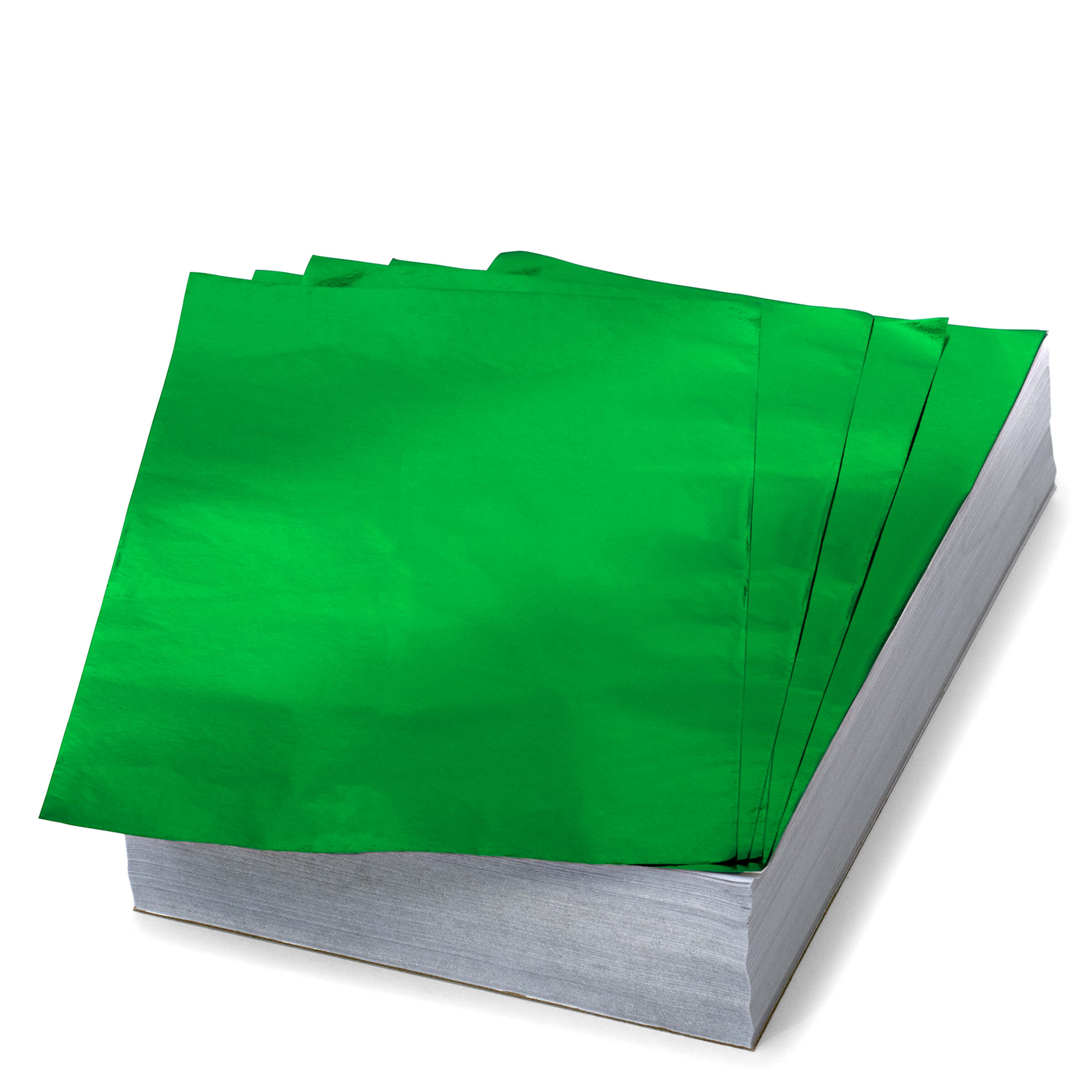 AL-58-45EG-a-5x8-smooth-foil-x-light-emerald-green-l.jpg