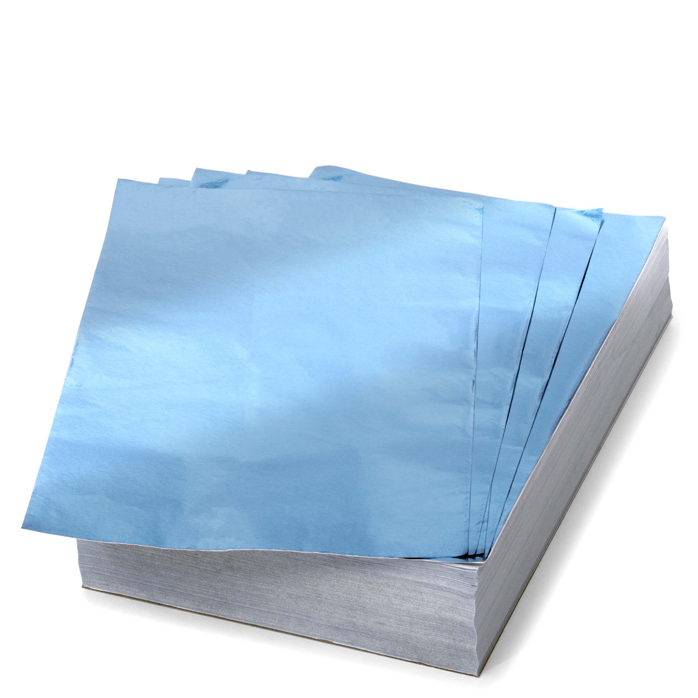 AL-58-45LB-a-5x8-smooth-foil-x-light-light-blue-l.jpg