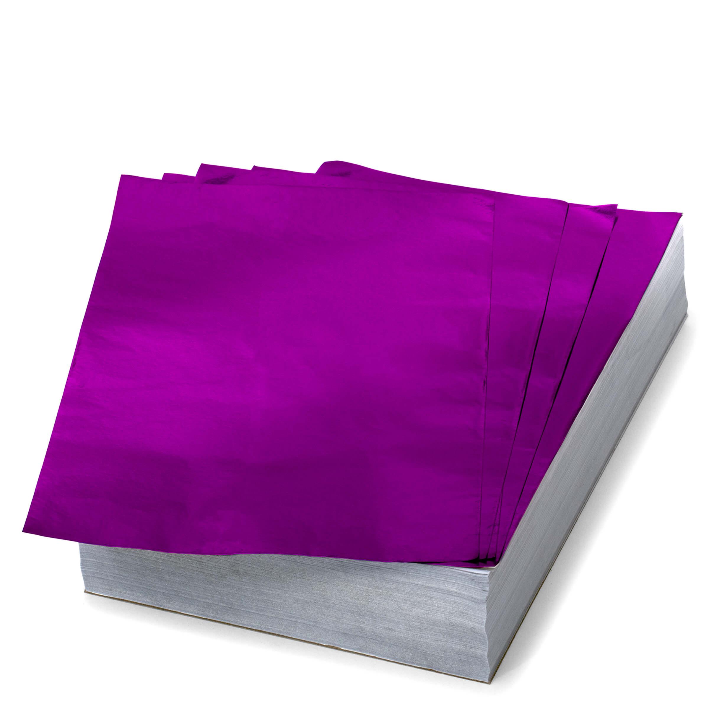 AL-58-45P-a-5x8-smooth-foil-x-light-purple-l.jpg
