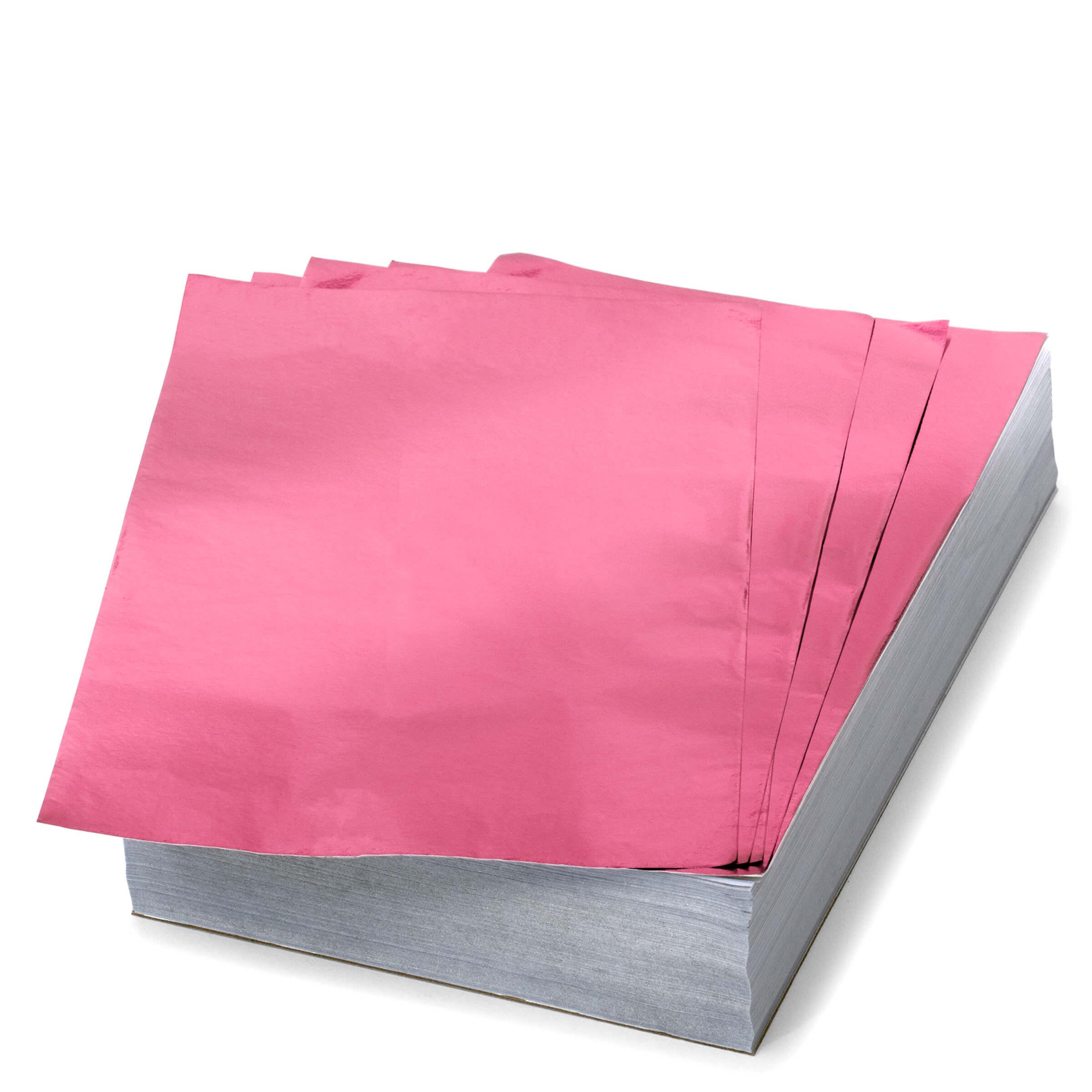 AL-58-45PK-a-5x8-smooth-foil-x-light-pink-l.jpg
