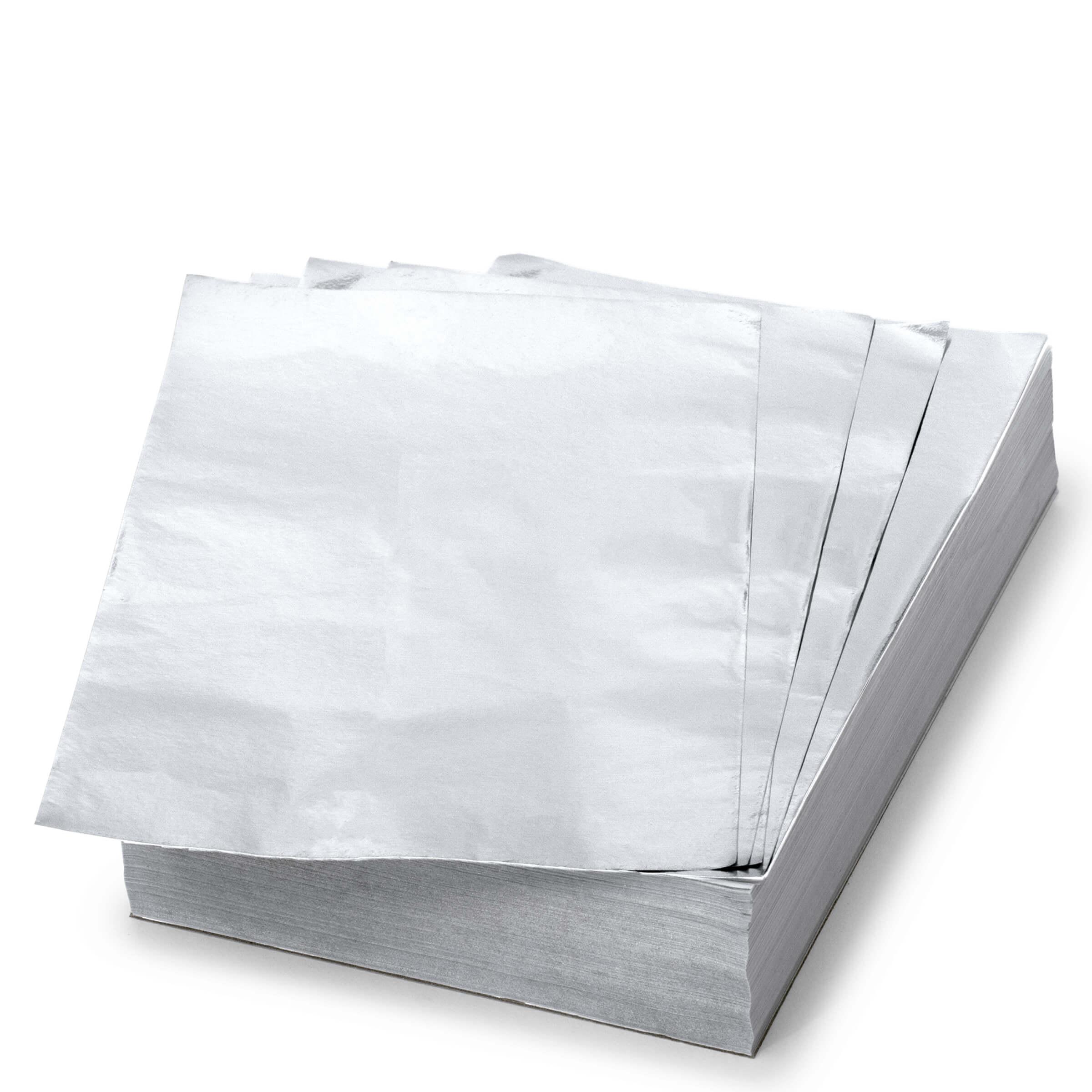 AL-58-50-a-5x8-smooth-foil-light-silver-l.jpg