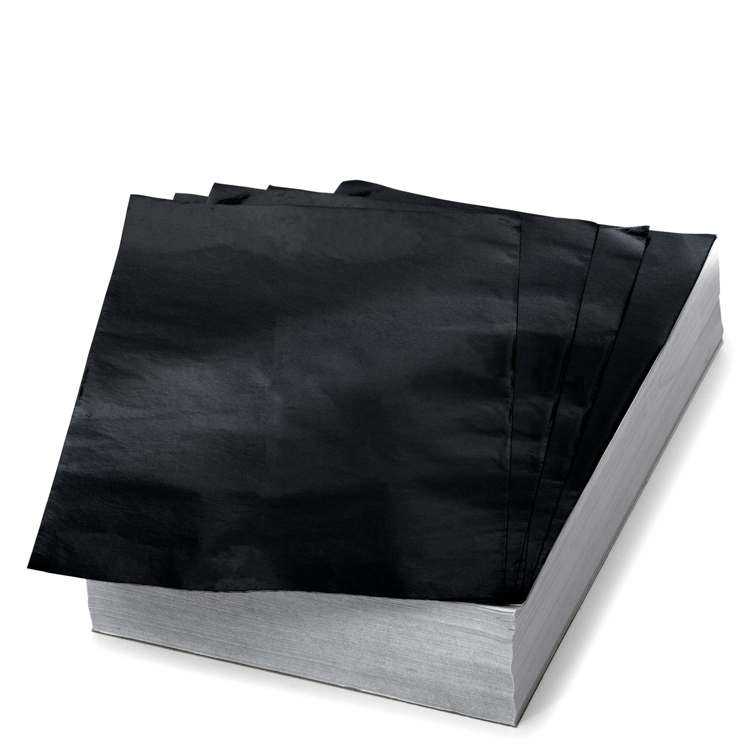 AL-58-60BK-a-5x8-smooth-foil-medium-black-l.jpg