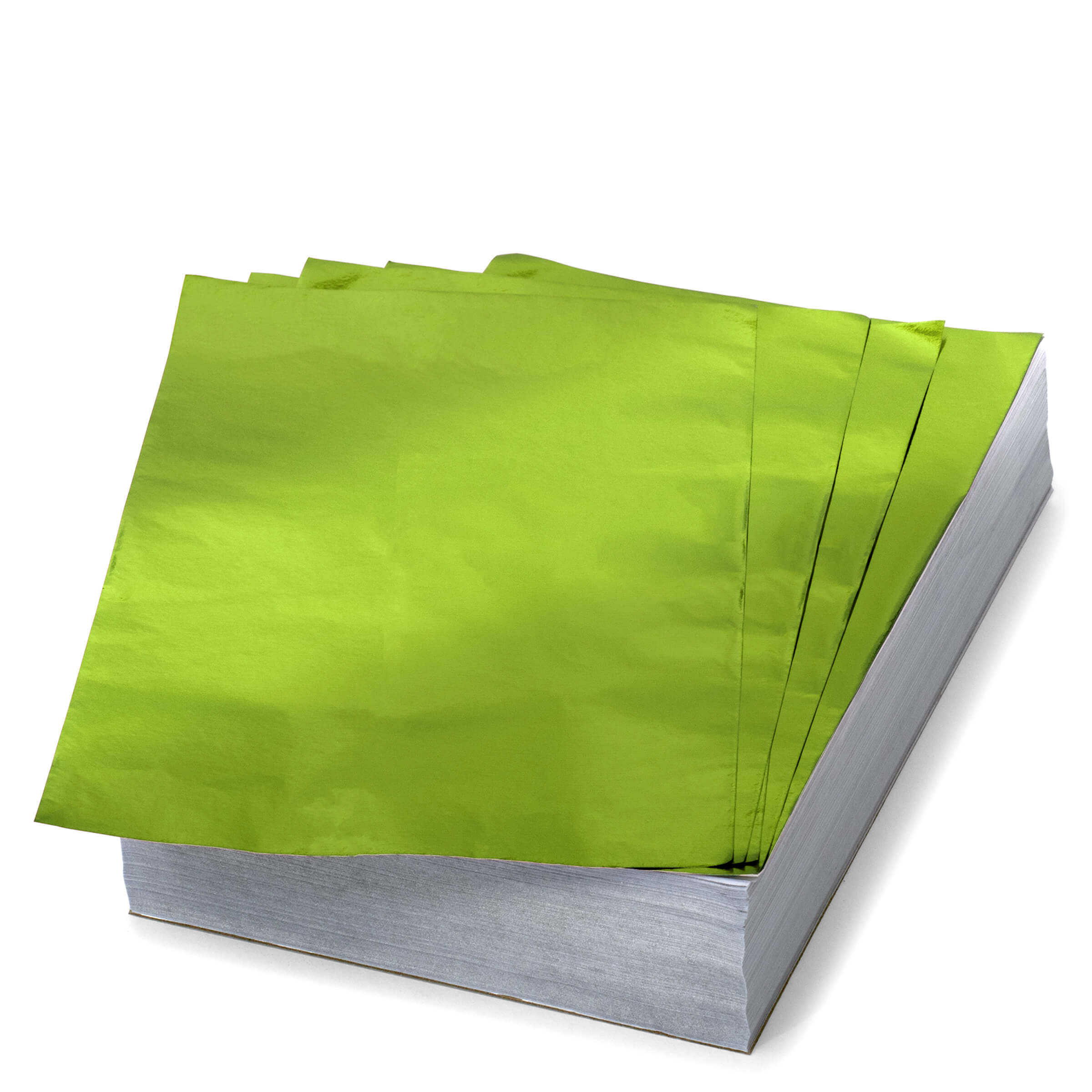 AL-58-60CH-a-5x8-smooth-foil-medium-chartreuse-l.jpg