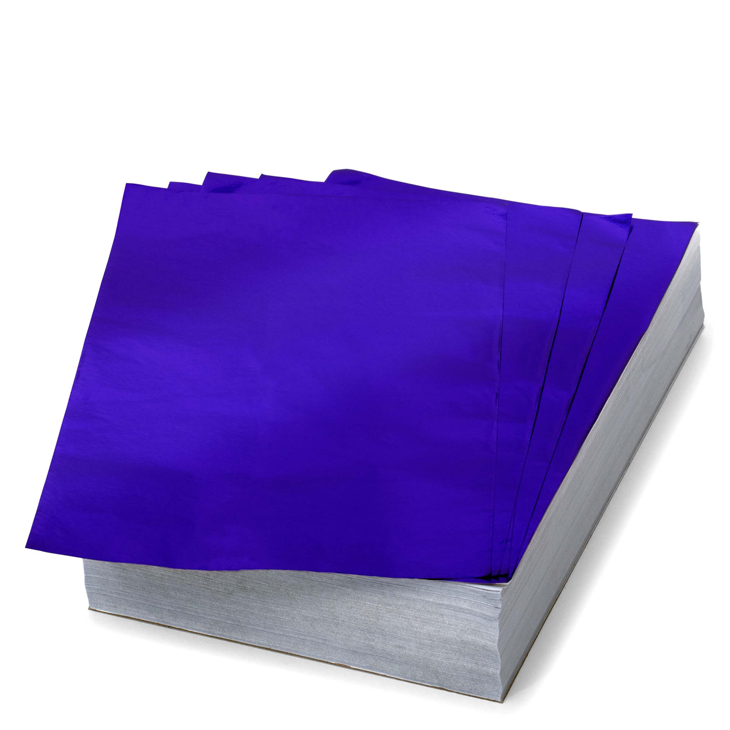 AL-58-60DB-a-5x8-smooth-foil-medium-dark-blue-l.jpg