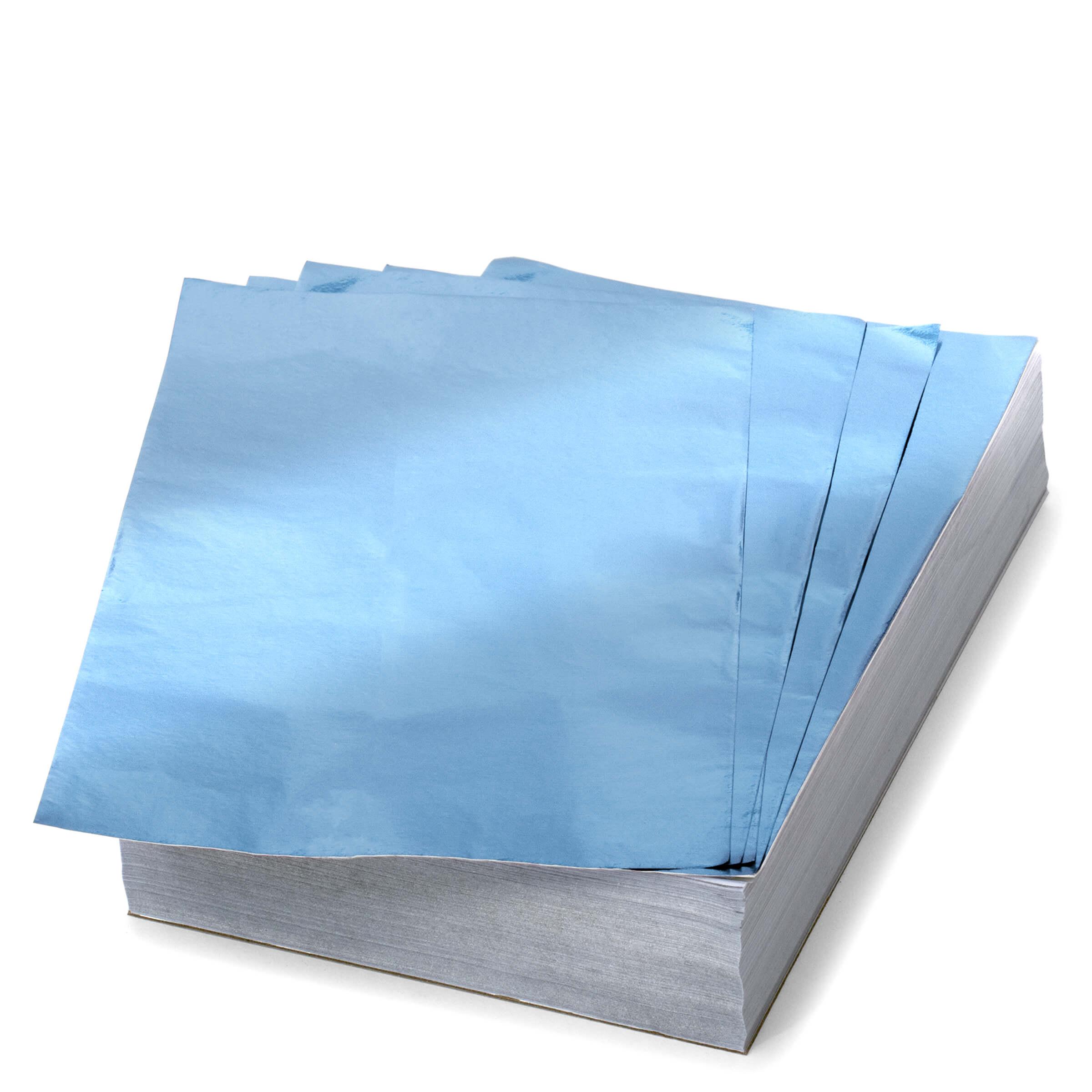 AL-58-60LB-a-5x8-smooth-foil-medium-light-blue-l.jpg
