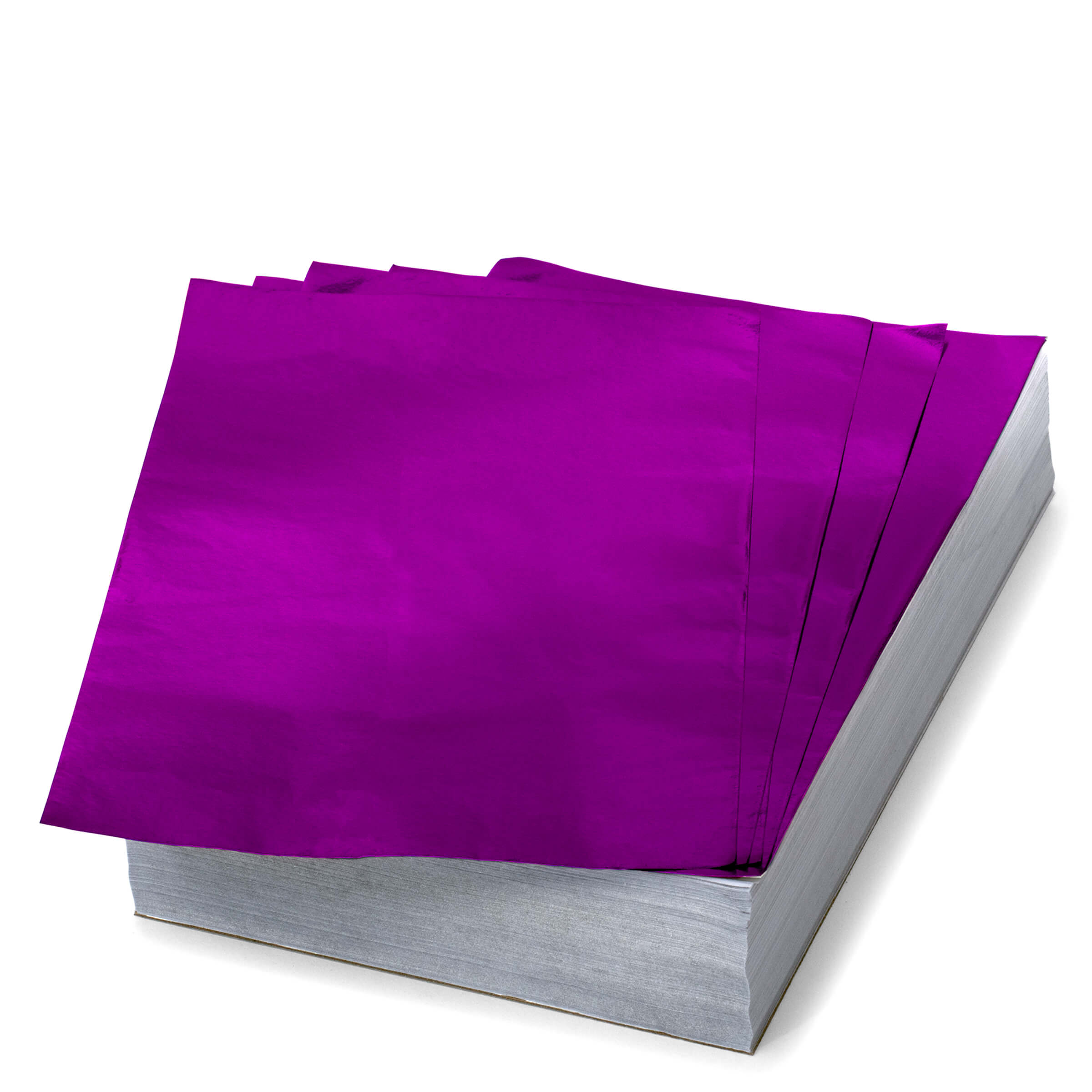 AL-58-60P-a-5x8-smooth-foil-medium-purple-l.jpg