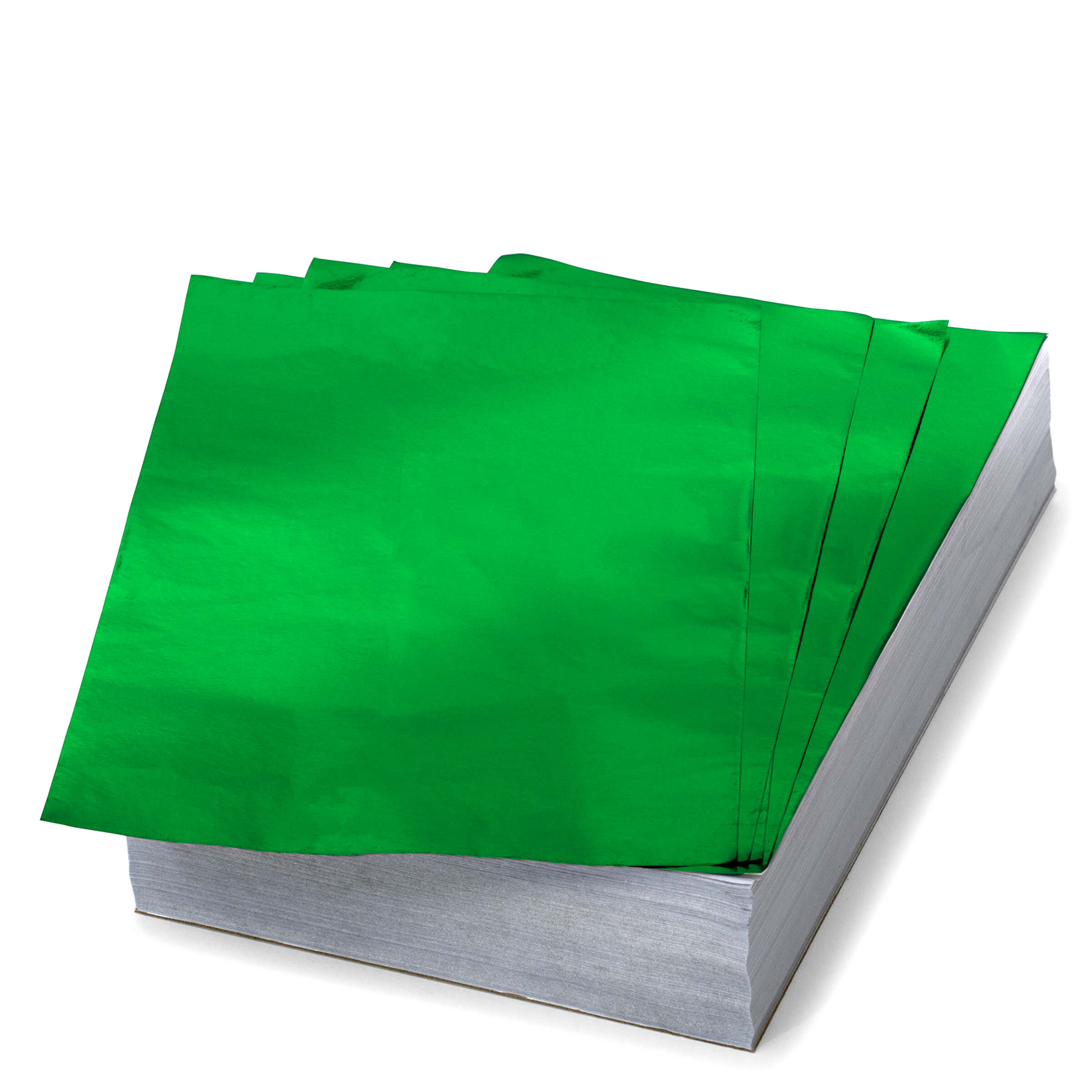 AL-58-6EG-a-5x8-smooth-foil-medium-green-l.jpg