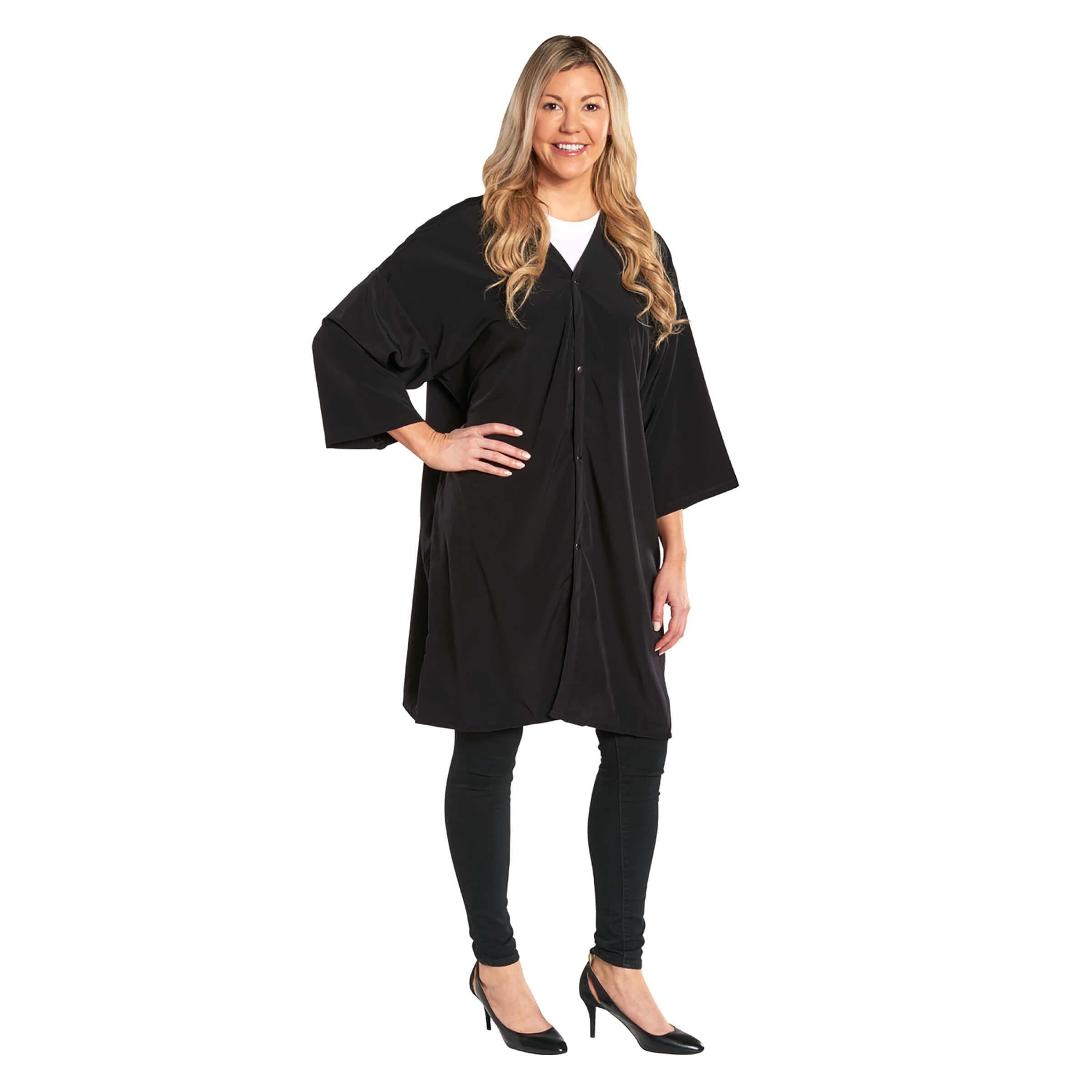 CR-BLK-a-client-robe-black-l.jpg