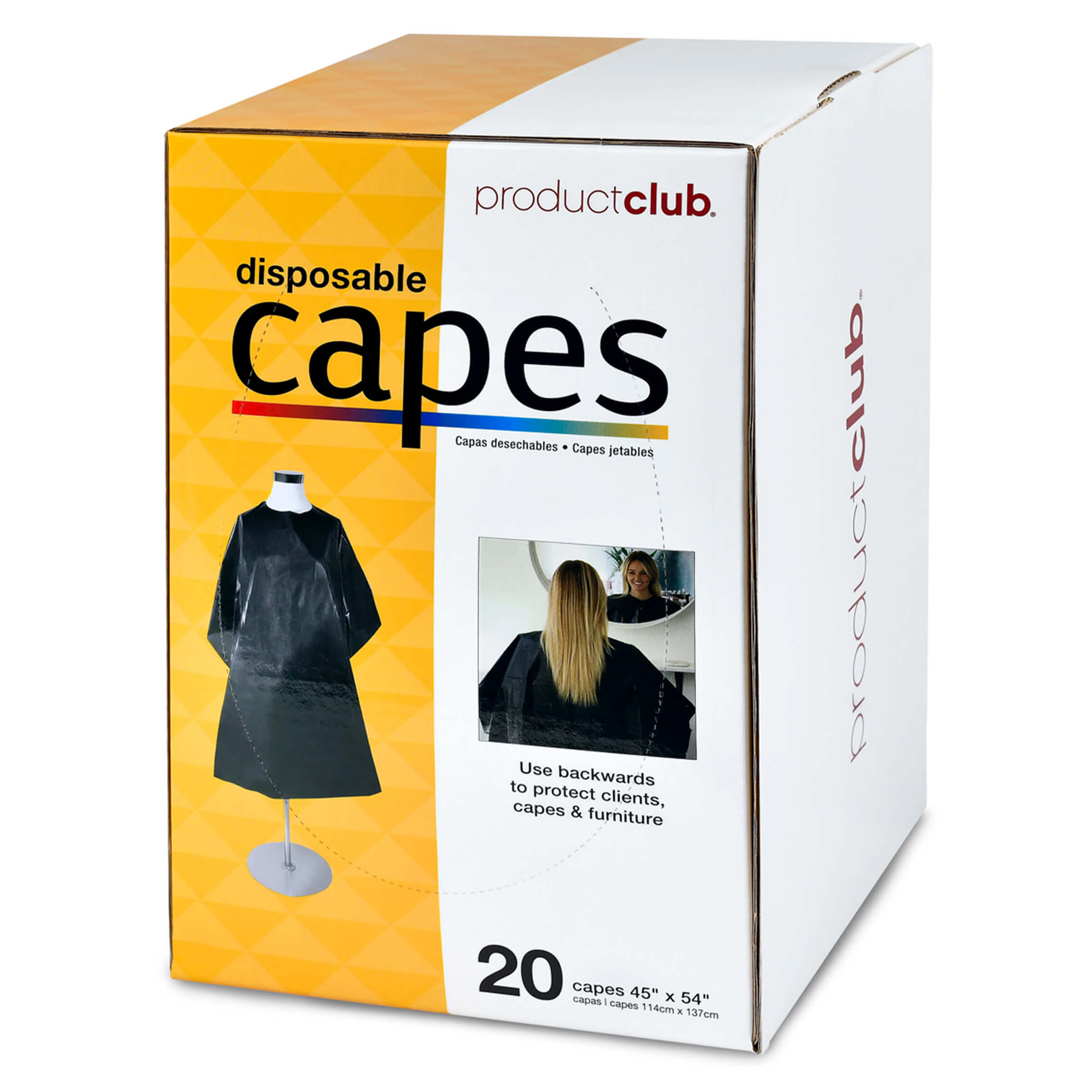 DC-20DB-a-disposable-capes-ppe-salon-l.jpg
