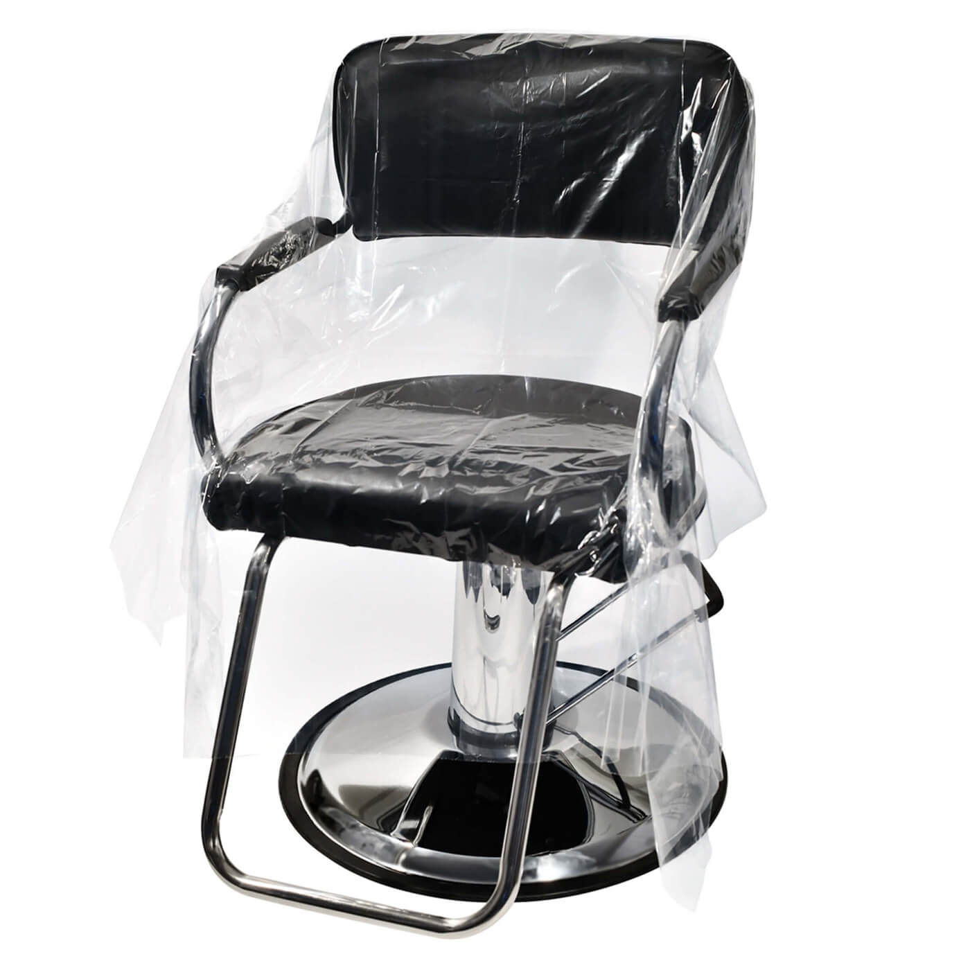 DCC-ROLL-a-salon-chair-covers-disposable-l.jpg