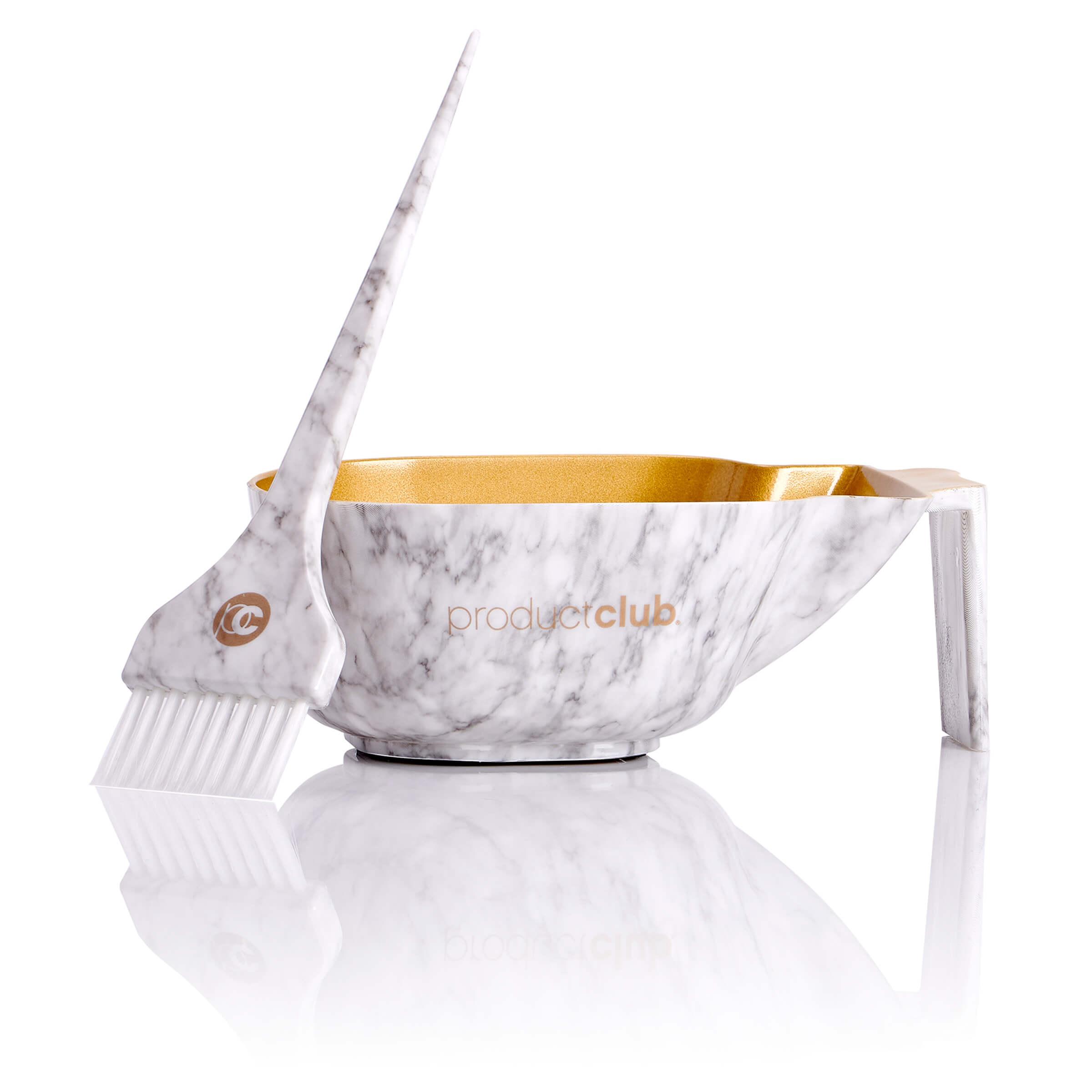 MBB-SET-a-artisan-colorist-bowl-brush-marble-l.jpg