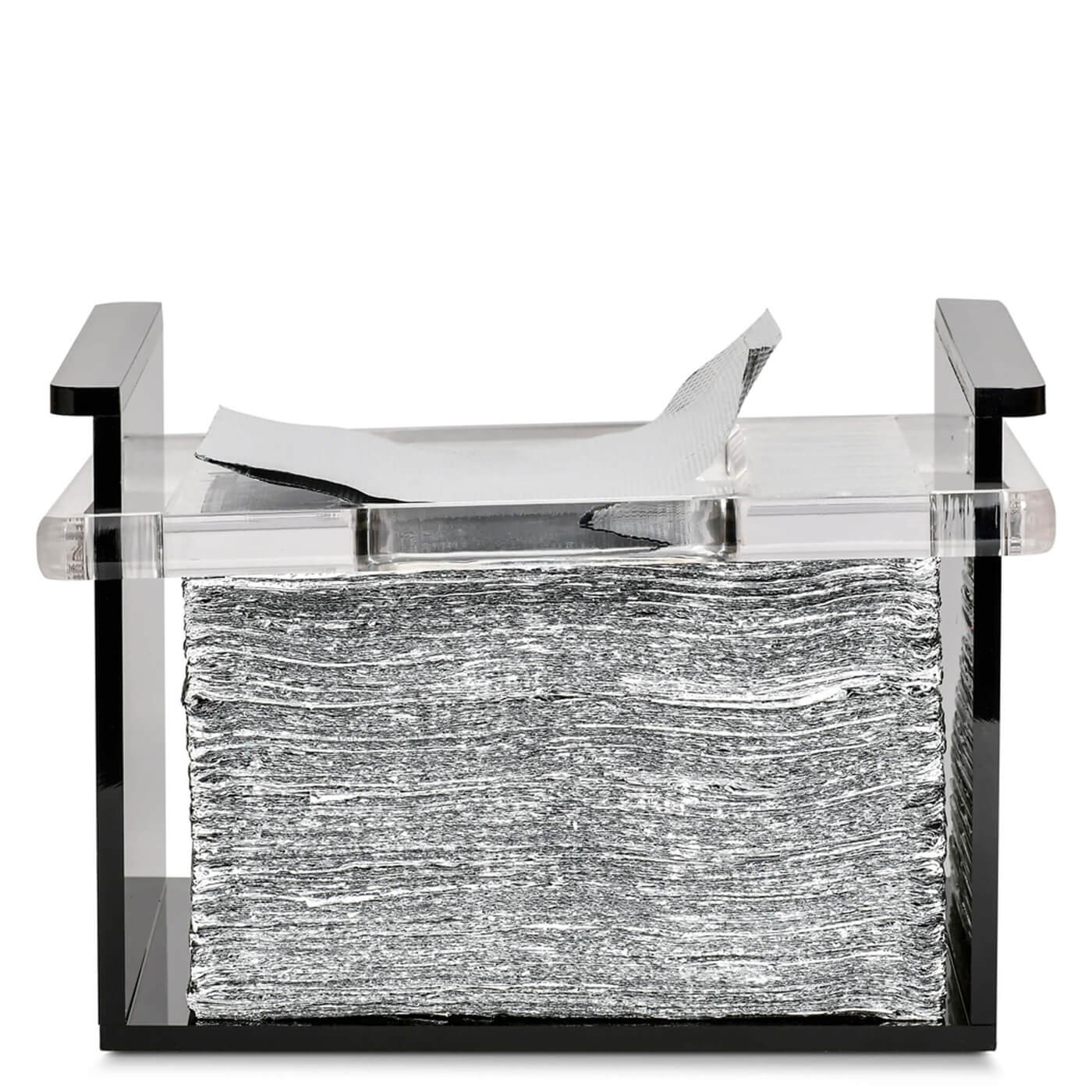 P511-DSP Salon Hair Foil Dispenser