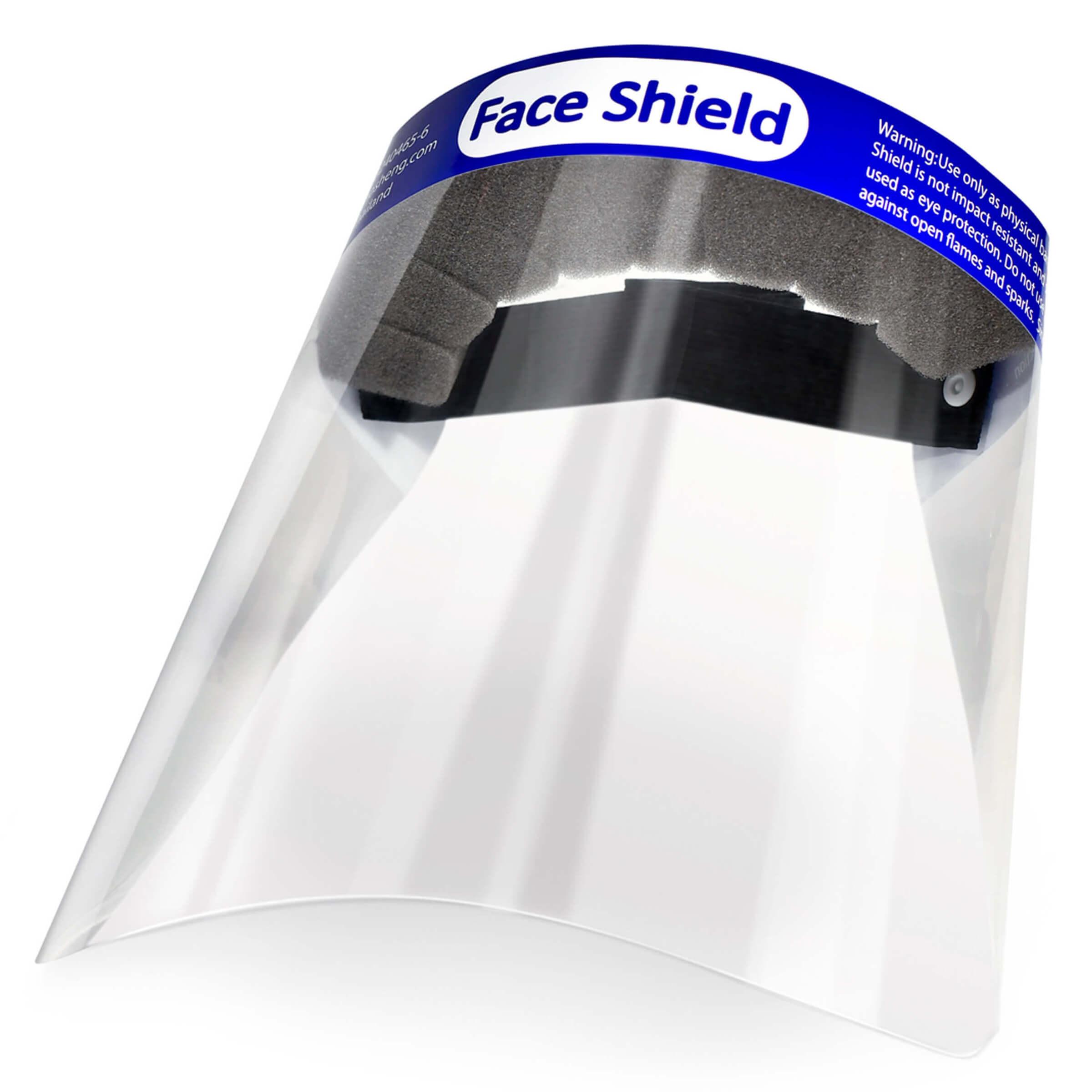 PC-FS10-a-ppe-salon-face-shield-l.jpg