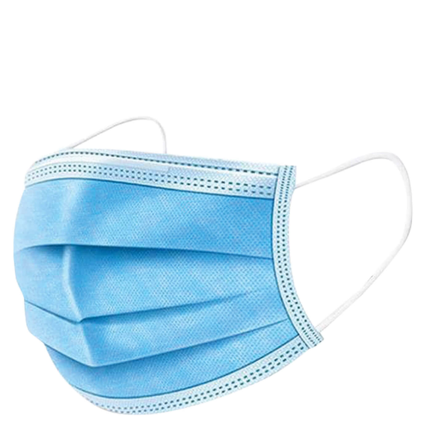 PCM-3PLY-a-surgical-salon-mask-ppe-l.jpg