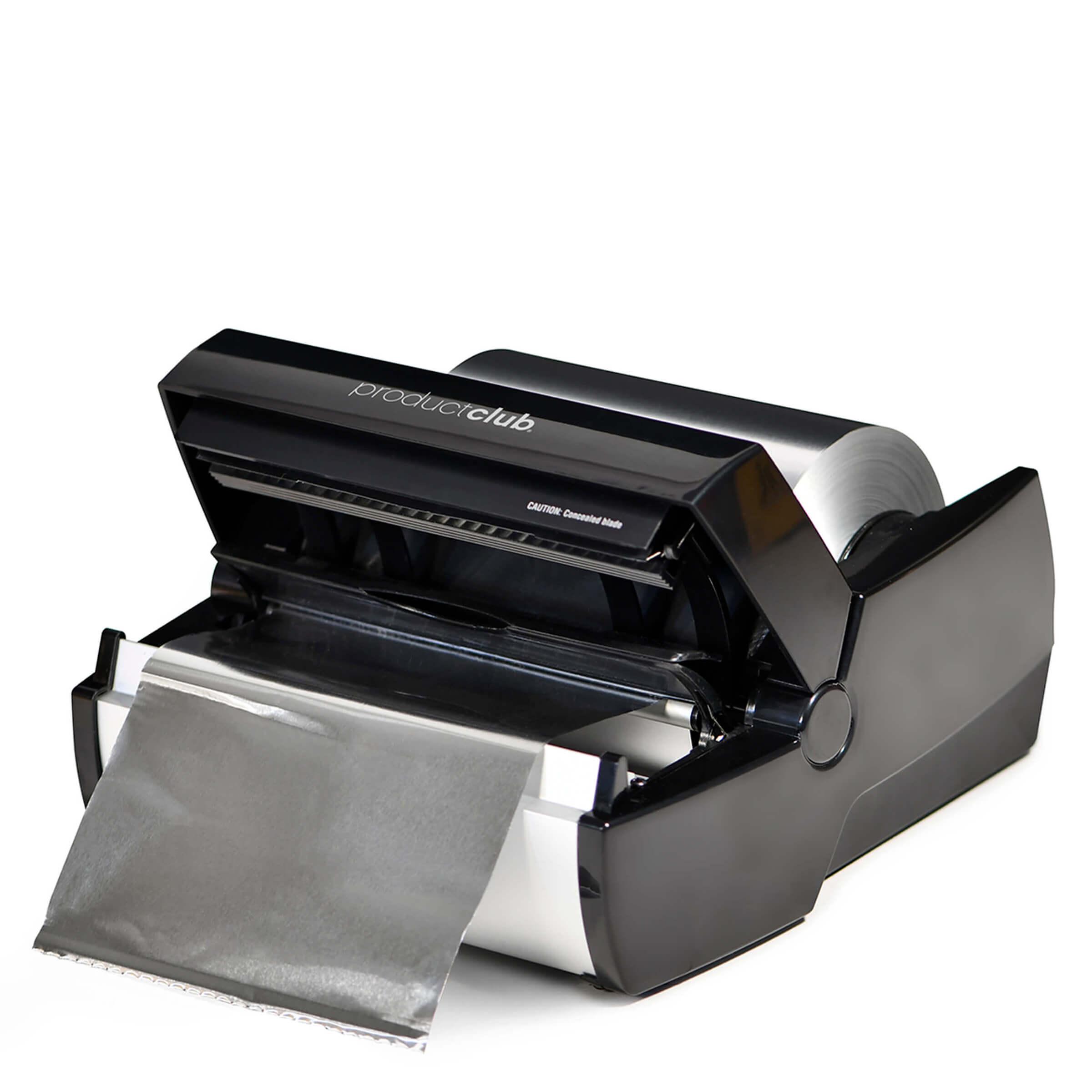 RFD-CNF Foilyage Roll Foil Dispenser