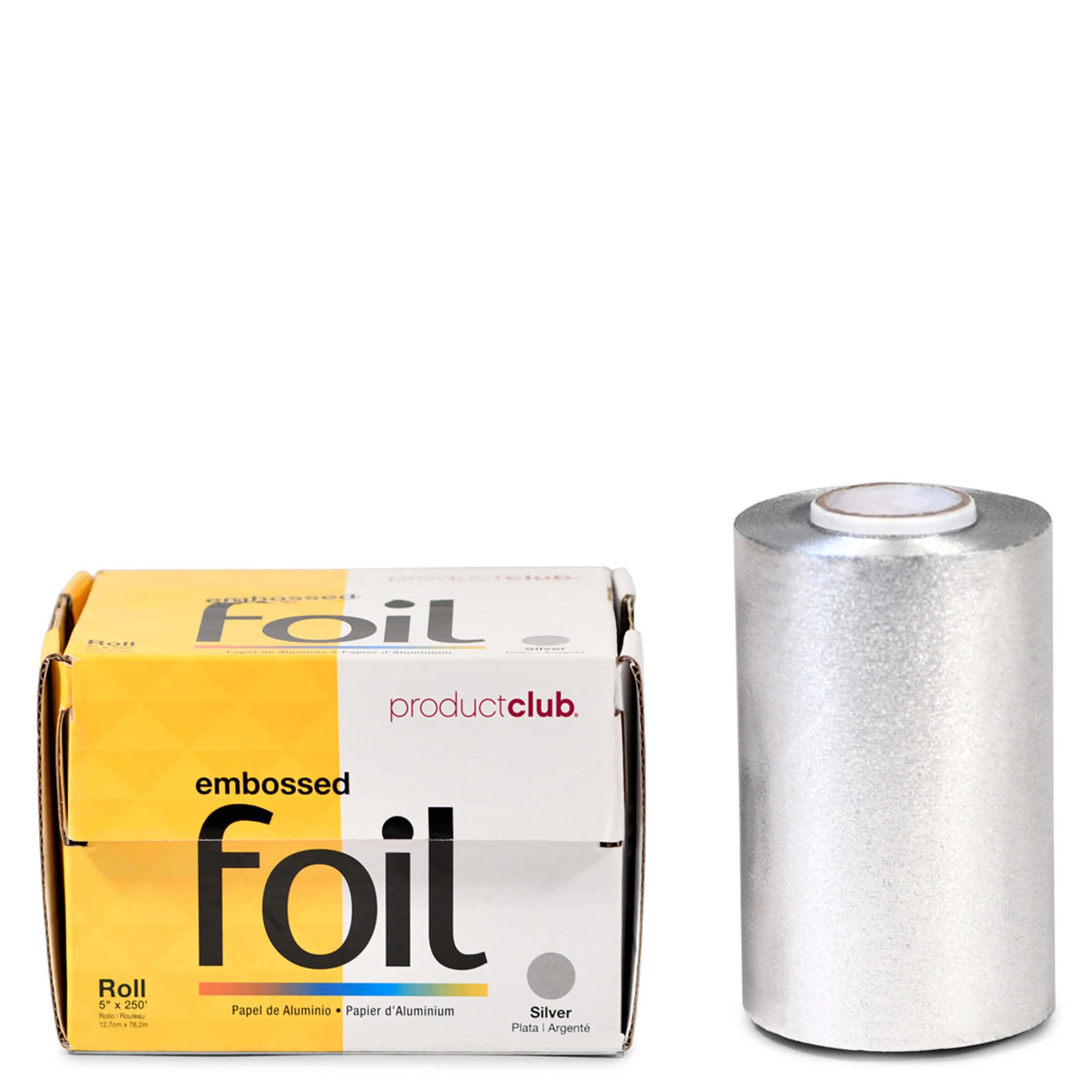 RFE-250S Hair Dye Foil