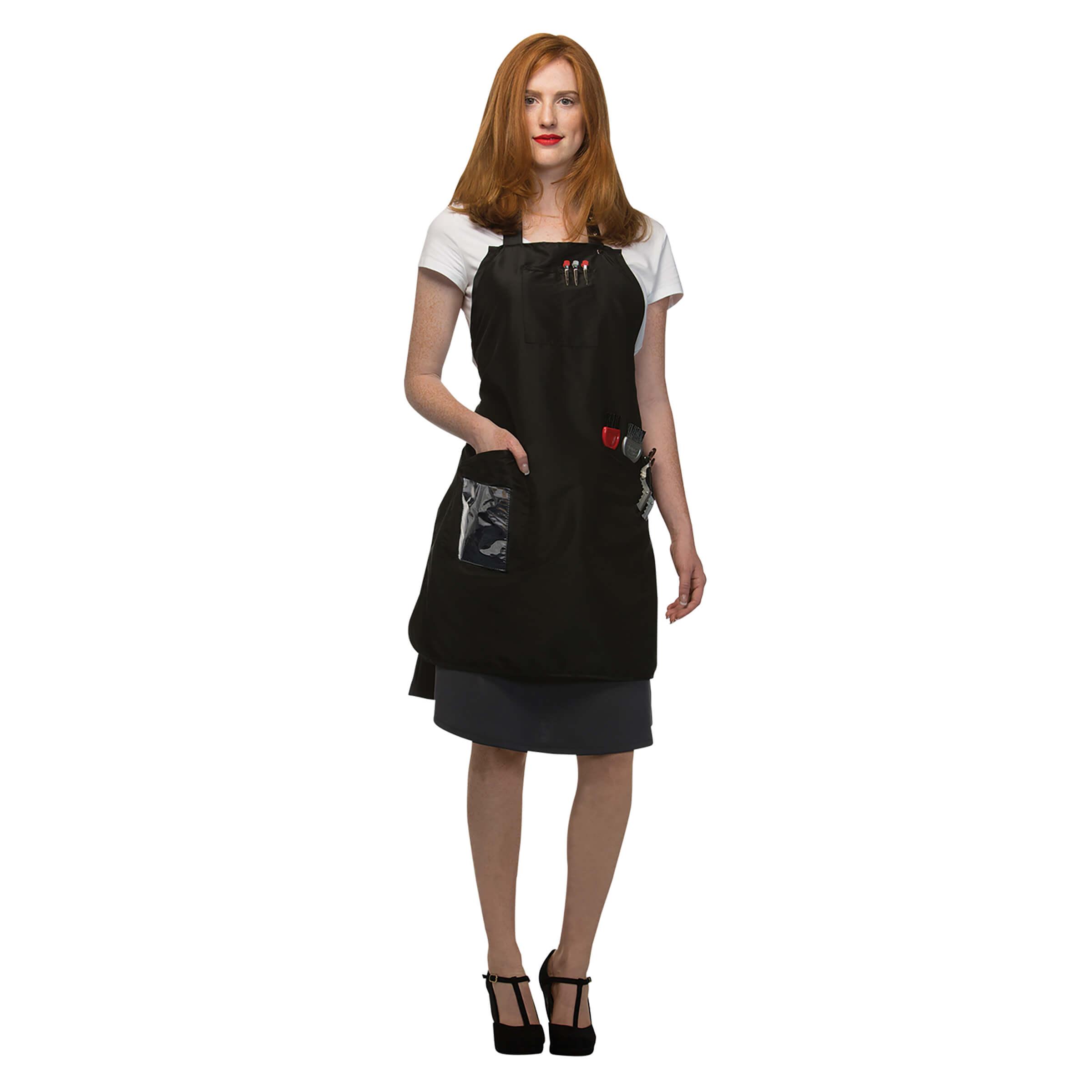SA-BLK-a-stylist-apron-black-l.jpg