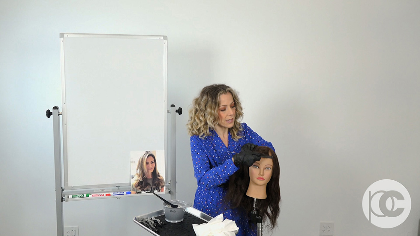 VV-RLFB-a-rich-faceted-balayage